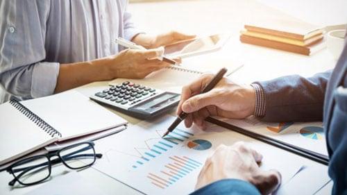 businessadvice-free-img