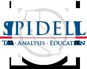 Spidell Seminars